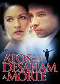 Atos que Desafiam a Morte | filmes-netflix.blogspot.com