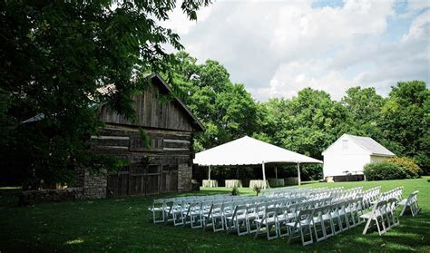 10 Cheap Nashville Wedding Venues ? Cheap Ways To