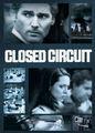 Closed Circuit | filmes-netflix.blogspot.com