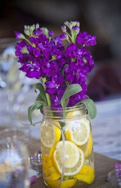 Creative Ways to Decorate with Mason Jars   Jars, Wedding
