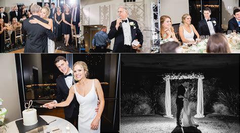 The Sanctuary Resort Wedding Photographer, Sanctuary