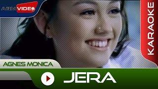 Agnes Monica Song Karaoke