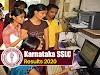 SSLC Result 2020 Karnataka, KSEEB 10th @ karresults.nic.in, kseeb.kar.nic.in