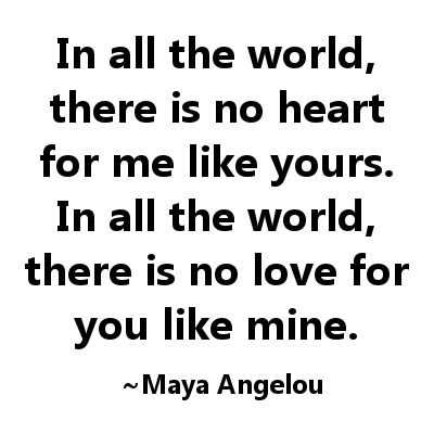 Sweet Love Quotes Thequotewell