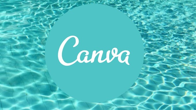 [100% Off UDEMY Coupon] - Canva Masterclass 2019