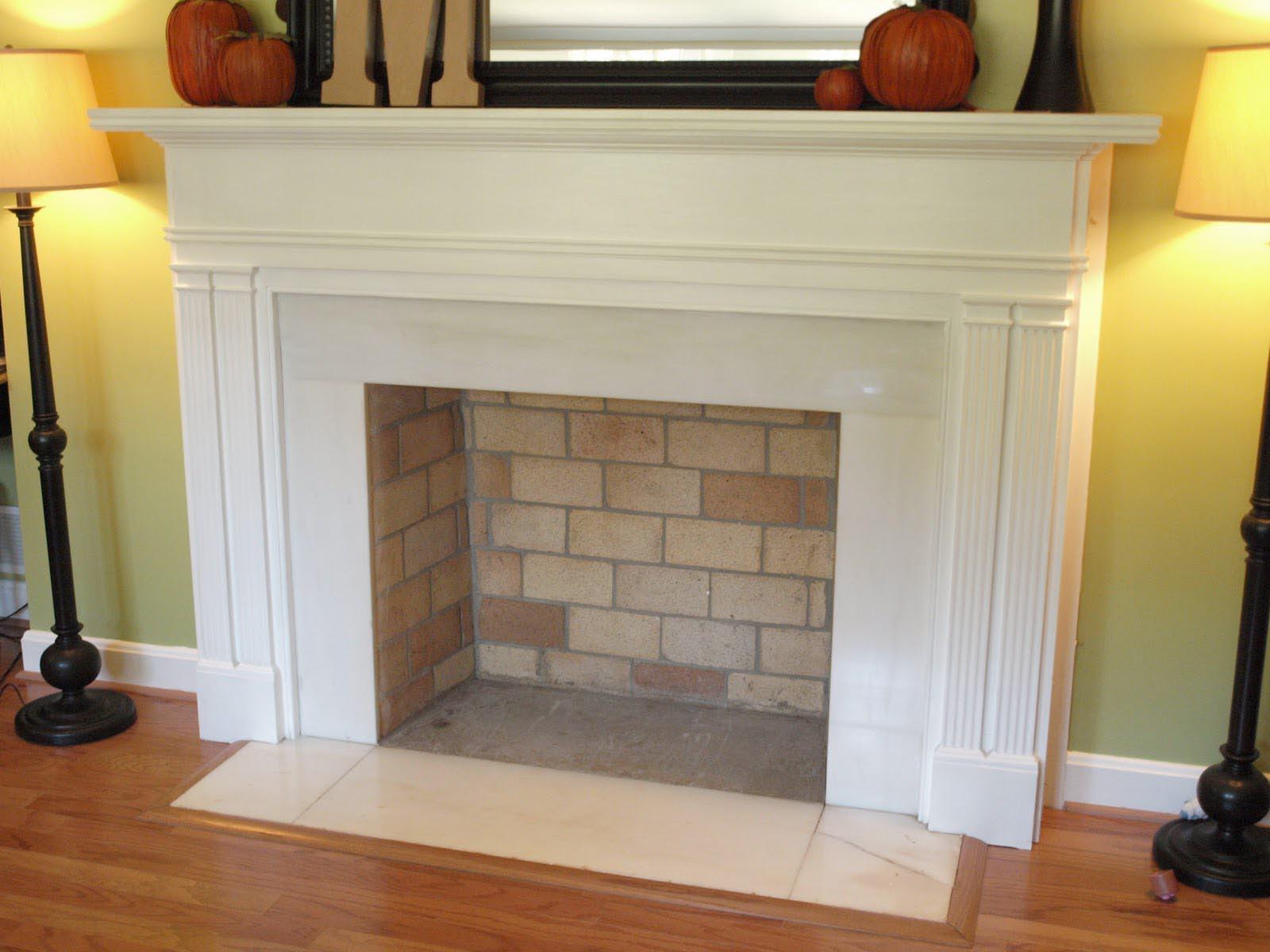 Faux Fireplace Inserts Fireplace Designs Foto Decoration Idea