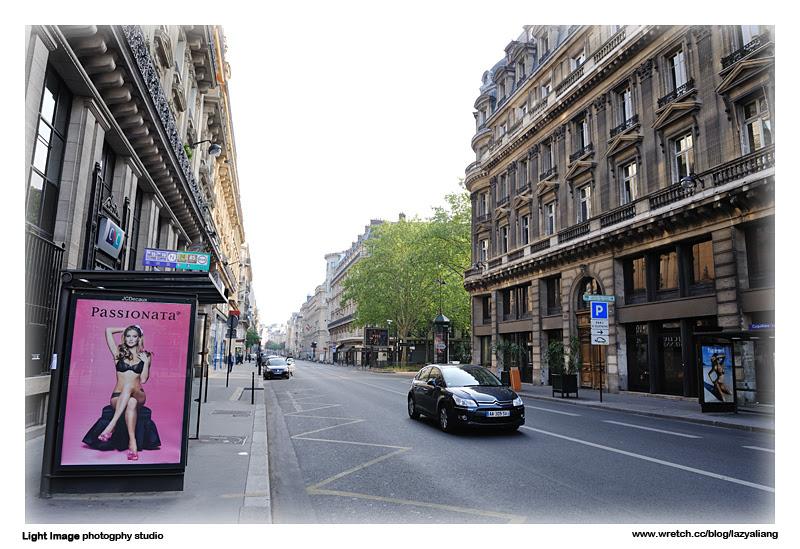 Paris_0022
