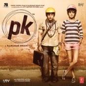 Hindi Film Songs Free Download Pk