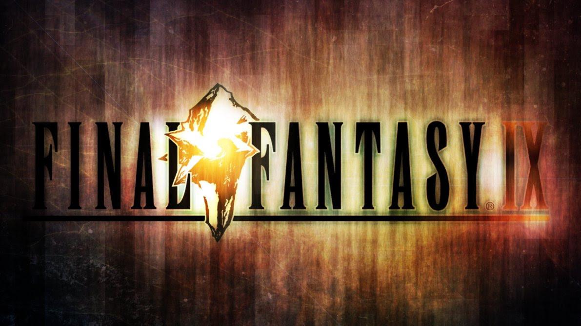 Final Fantasy Ix Wallpaper 1920x1080 Posted By Zoey Walker