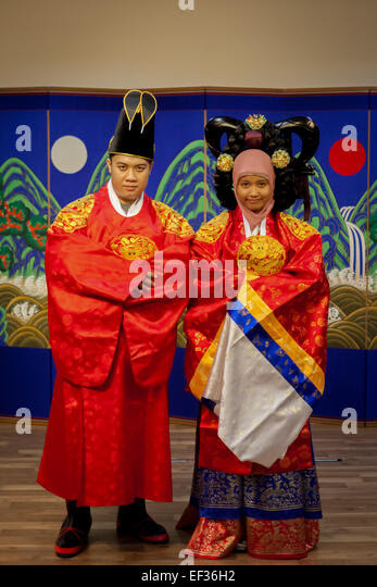 Indonesia Korea Stock Photos  Indonesia Korea Stock Images  Alamy