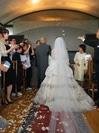 いのうえ結婚式