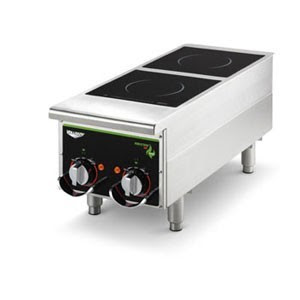 TigerChef's Top 10 List of Essential Restaurant Equipment and