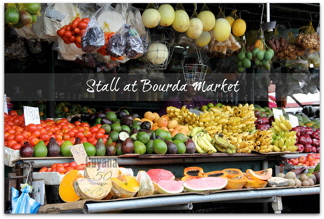 Bourda Market photo Bourda_zpsn2wamore.png