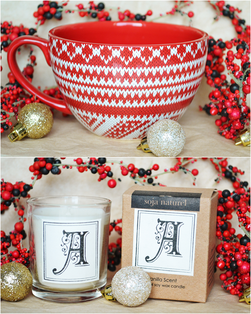 Asda_Fair_Isle_Christmas_Mug