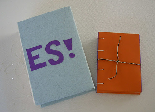 ES_book