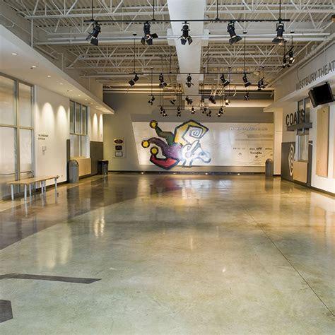 Rent a Venue at the ATB Financial Arts Barns in Edmonton