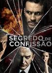 Segredo de Confissão | filmes-netflix.blogspot.com
