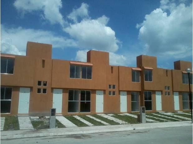 Casas de madera prefabricadas construccion de casas for Construccion de albercas economicas