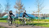 Nieuwe e-bikes in aantocht
