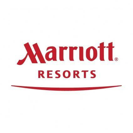 Bar Supervisor at Marriott International