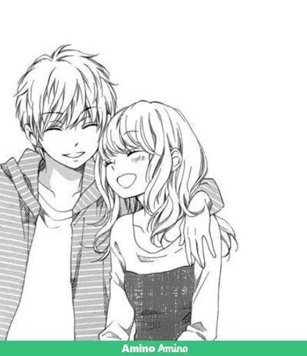 Frase Para Ti Anime Amino
