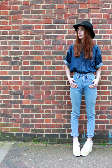 fashionable 90sinspired outfit ideas  outfit ideas hq