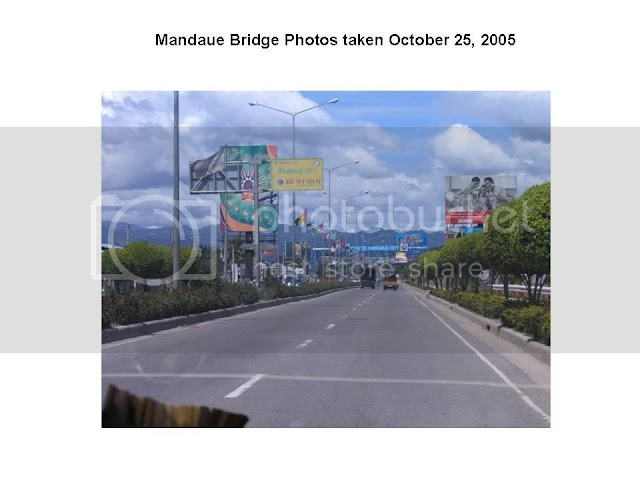 Unipole Billboards in Cebu