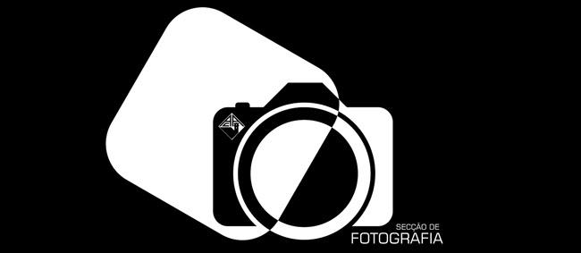 Secção de Fotografia da AAC