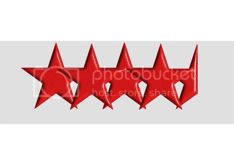 photo red 3D 4.5 stars_zpsfiuzzsx2.png