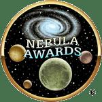 File:Nebula Award logo.png