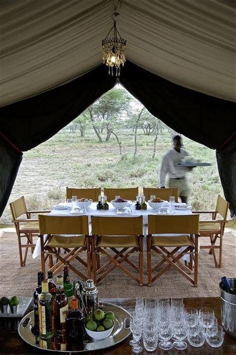 165 best Safari in Tanzania images on Pinterest   Wild