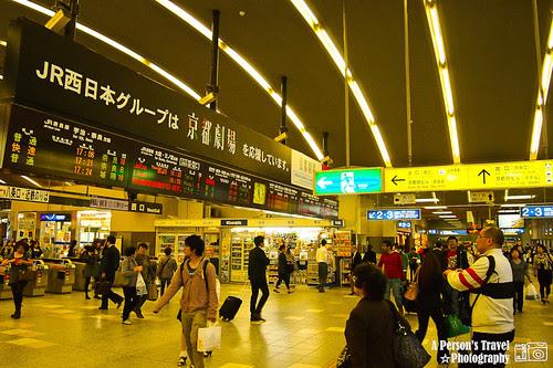 2011Kyoto_Japan_ChapTwo_5