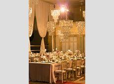 Unique Wedding Reception Ideas   The SnapKnot Blog
