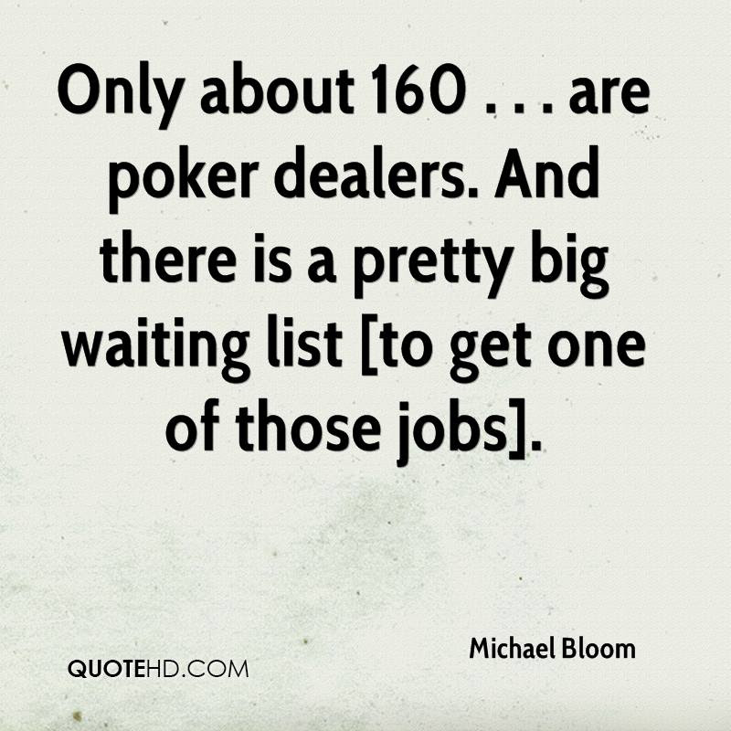 Michael Bloom Quotes Quotehd