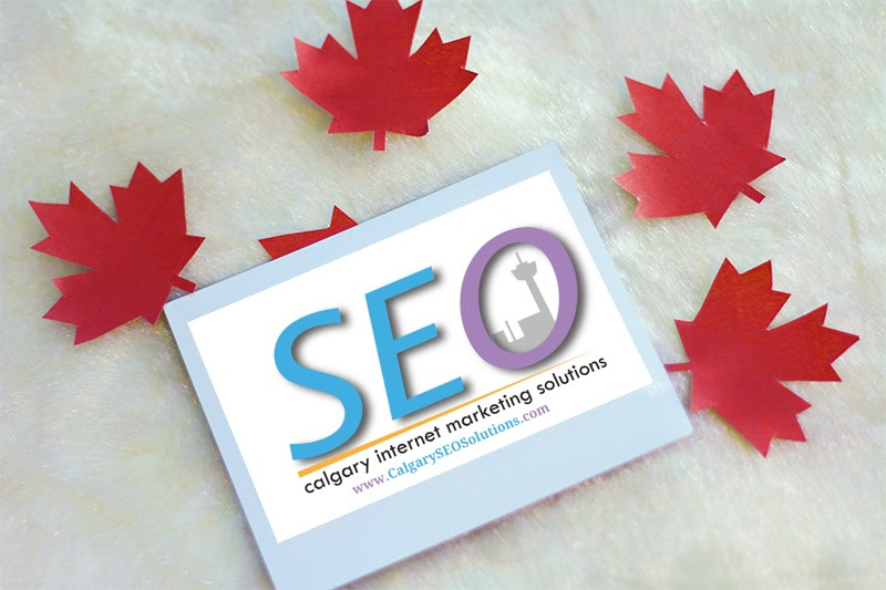 Search Engine Optimisation Isn't Set And Forget