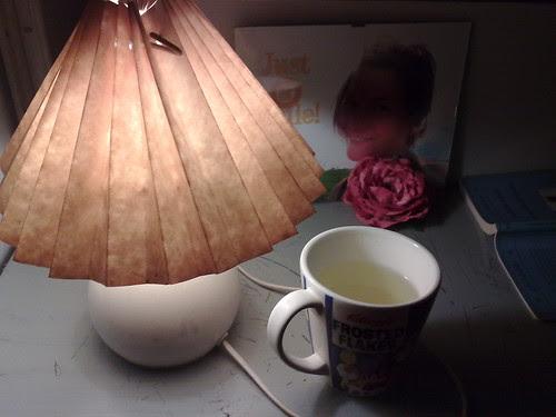 Tazza da letto by durishti