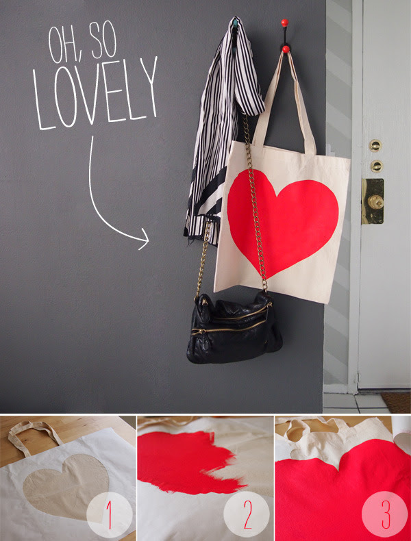 http://hrrrthrrr.com/post/17558609142/heart-tote?47ca0698