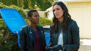 NCIS: Los Angeles Season 9 : Under Pressure