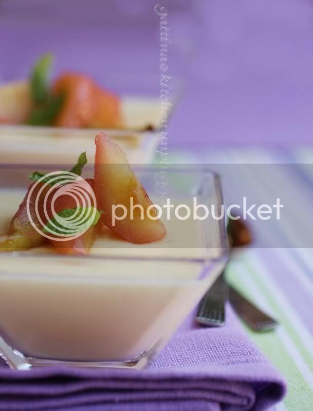 mini pear3