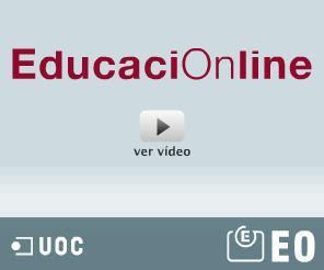 EduciOnline, educación en línea con cursos de doble titulación y de formación superior para profesionales