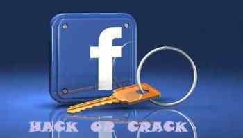 Facebook account Password hacking techniques