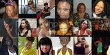 The Most Inspiring Black Women on Twitter (Continued...)