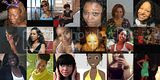 The Most Inspiring Black Women on Twitter