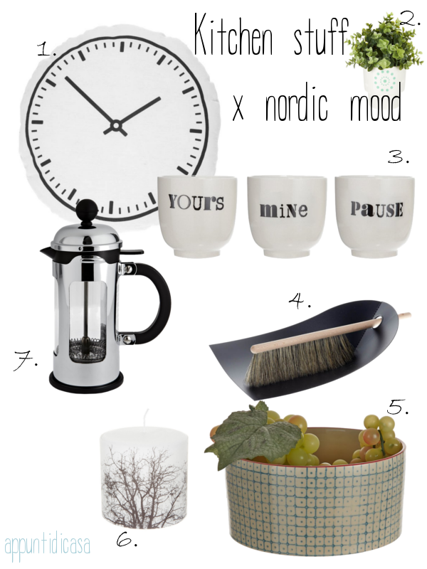 zalando_nordic_kitchen