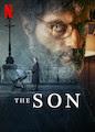 Son, The