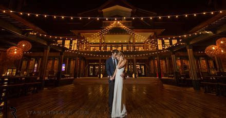 Outer Banks Wedding Venues   Reviews for 47 Venues