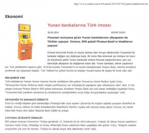 Τουρκικό δημοσίευμα (41)