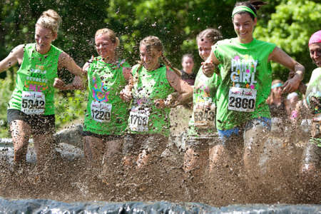 Image result for mud sports