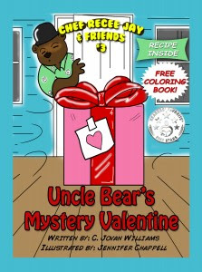 createspace_v_bear