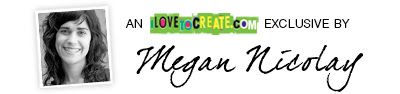 megan-nicolay-blog-footer-1